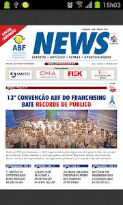 ABF News screenshot 1