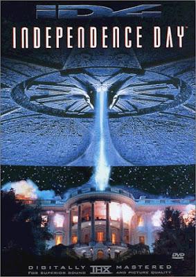 independence Indenpendence Day