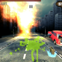 Depricated Trabi Vs Zombies Apps On Google Play