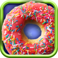 /pt/APK_Donuts-Maker-Cooking-game_PC,525603.html