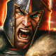 Game of War - Fire Age windows phone