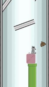 CACA (Poo) screenshot 3