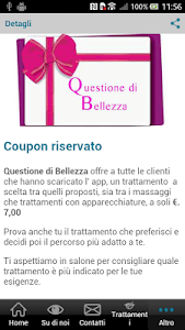 Questione di Bellezza screenshot 5