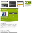 RedirectAndroidMarket4Install APK