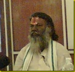 Rajaram2