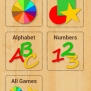 Toddler Bingo Games No Ads Android Apps On Google Play