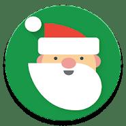Google Santa Tracker APK icon
