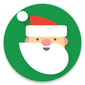 Google Santa Tracker APK Download for Android