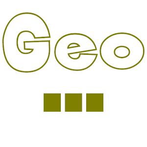Geocode by Address APK Download for Android