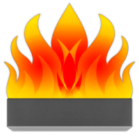 Download Furnace Kernel Control - Free APK on PC ...