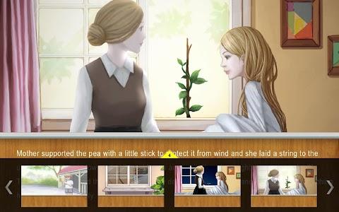 Bedtime Stories 3-in-1 screenshot 3