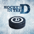 /es/APK_Hockey-in-the-D-WDIV-Detroit_PC,33393234.html