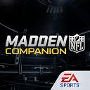 ZZSunset Madden NFL 15 Comp APK