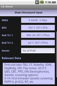 Ob Wheel Extra data screenshot 0