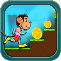 /APK_Jungle-Loony-Monkey-Adventure_PC,4776324.html