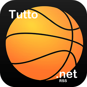 download Tutto Basket.net - RSS apk
