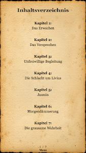 Der Erbe der Zeit: Special Ed. screenshot 2