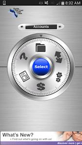 FWCCU MOBILE APP screenshot 0
