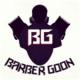 Barber Goon windows phone