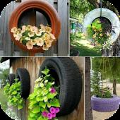 Garden Design Ideas Android Apps On Google Play