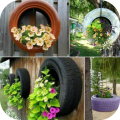 /APK_DIY-Garden-Ideas_PC,30588319.html