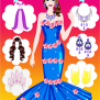 Download Cute Princess Dress Up Game For Pc