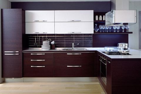 decoration kitchen base cabinets unfinished decorating ideas on google play reviews stats android app screenshot