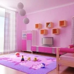 Small Living Room Paint Ideas Images Of Decorated Rooms Painting Apps On Google Play
