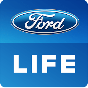 Ford Life