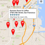 Find Restaurants Near Me Android Apps On Google Play