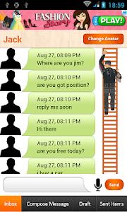 Speak Text Free screenshot 2