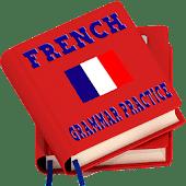 French Grammar Practice