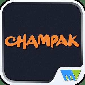 Champak