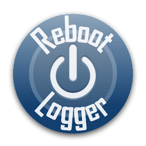 Reboot logger APK Download for Android