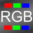 RGB Mixer APK