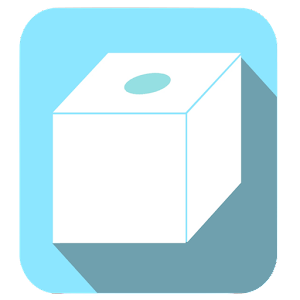 Input of Lots APK Download for Android