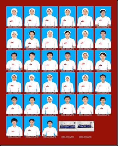 ZZ.ContactSheet-002