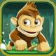 Banana Island – Jungle Run pc windows