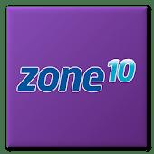 Zone10e