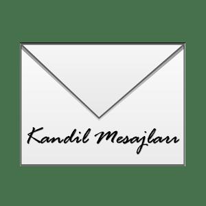 Kandil Mesajlari