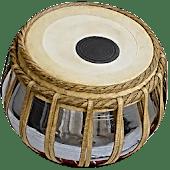 Tabla Drums