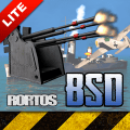 /APK_Battleship-Destroyer-Lite_PC,2096298.html