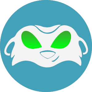 download Alien Meerkats apk