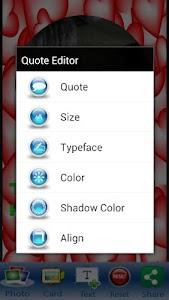 Card Maker Pro screenshot 3