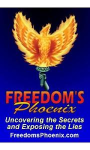 Freedom's Phoenix screenshot 0