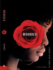Wounded: A Love Story Cover