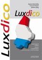 Luxdico Deutsch