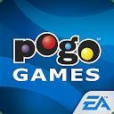 POGO Games APK