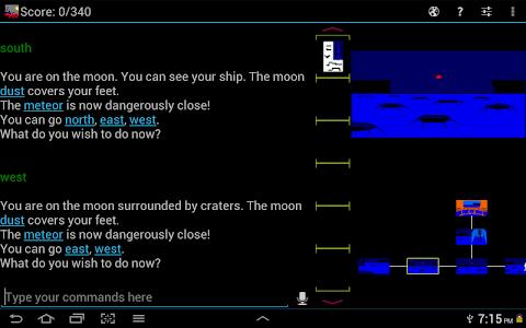 Moonbase 3 Demo screenshot 8