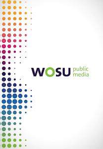 WOSU Public Media App screenshot 0